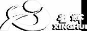 www.nbstarlite.cn
