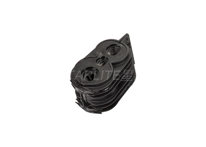 光缆接线配件-1